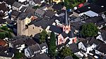 St. Mauritius (Heimersheim) 001x.jpg