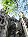 St. Michael's Church in Beijing 07 2011-04.JPG