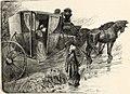 St. Nicholas (serial) (1873) (14761528636).jpg