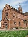 St. Nikolaus, Woerth am Main2.jpg