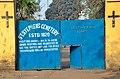 St. Stephen Cemetery Wikipedia Takes Kolkata V 20160124-DSC 5868.jpg