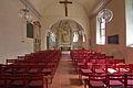 St. Thomas und Maria-Kirche in Hodenhagen IMG 9360.jpg