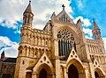 St Albans Cathedral.JJ.96.jpg