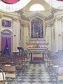 St Bartholomew Tarxien 04.jpg