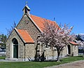 St Dunstan's Church (Catholic) Clyde, Otago, New Zealand 2387.jpg
