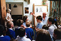 St Kenelm - school visit to workshop.jpg