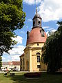 St Marien Neuruppin.JPG