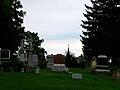St Mary's Cemetery - panoramio.jpg