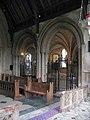 St Mary, Hertingfordbury, Herts - geograph.org.uk - 363068.jpg