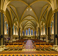 St Patrick's Cathedral Lady Chapel, Dublin, Ireland - Diliff.jpg