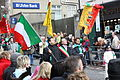 St Patricks Day Parade, Downpatrick, March 2010 (20).JPG