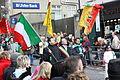 St Patricks Day Parade, Downpatrick, March 2010 (20).JPG
