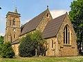 St Paul's church, Walkden, Salford.jpg