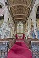 St Peter's Church Burnley.jpg