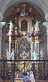 St Peter Hochaltar.jpg