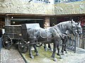 Stables Market entrance sculpture - geograph.org.uk - 1712743.jpg