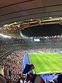 Stade de France 1500 11.jpg