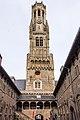 Stadshallen en belfort van Brugge-9822.jpg