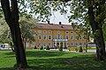 Stadshuset Malmköping.jpg