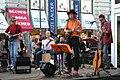 StadtFestWien 20080502 314 RioWien-.jpg