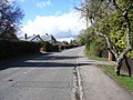 Stag Lane, Great Kingshill - geograph.org.uk - 146713.jpg