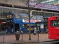 Stagecoach bus 13224 (C224 ENE), 29 December 2004.jpg