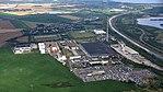 Stahl- und Hartgusswerk Bösdorf 001.jpg