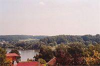 Stahlhofenamw-Sommer.jpg