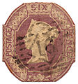 Stamp-great-britain-circa-1854-queen-victoria-embossed-violet.jpg