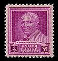 Stamp US 1948 3c Carver.jpg