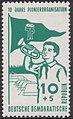 Stamp of Germany (DDR) 1958 MiNr 645.JPG
