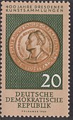 Stamp of Germany (DDR) 1960 MiNr 791.JPG