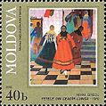 Stamp of Moldova md425.jpg