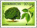 Stamps of Azerbaijan, 2011-946.jpg