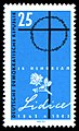 Stamps of Germany (DDR) 1962, MiNr 0892.jpg