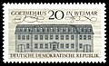 Stamps of Germany (DDR) 1967, MiNr 1329.jpg