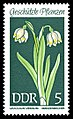 Stamps of Germany (DDR) 1969, MiNr 1456.jpg