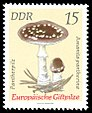 Stamps of Germany (DDR) 1974, MiNr 1935.jpg