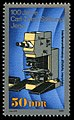 Stamps of Germany (DDR) 1989, MiNr 3252.jpg