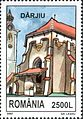 Stamps of Romania, 2002-23.jpg