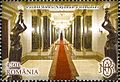 Stamps of Romania, 2013-30.jpg