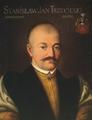 Stanisław Jan Trzecieski.PNG