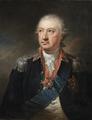 Stanisław Kostka Gadomski.png