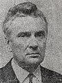 Stanisław Kowalczyk.jpg