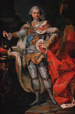 Stanislaus II Augustus of Poland.PNG