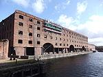 Stanley Dock, Liverpool (9).JPG