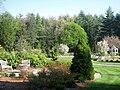 Stanley Park of Westfield - Westfield, MA - IMG 6493.JPG