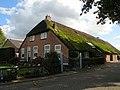 Staphorst, Industrieweg 1 (1) RM-20999-WLM.jpg