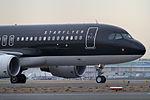 Star Flyer A320-200(JA07MC) (8349508834).jpg