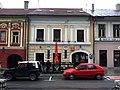 Stara Lubovna sv Mikulasa ul 22-1.JPG